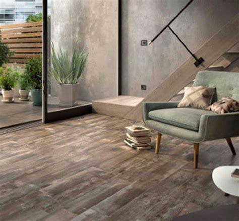 zanella pavimenti pavimenti e rivestimenti zanella