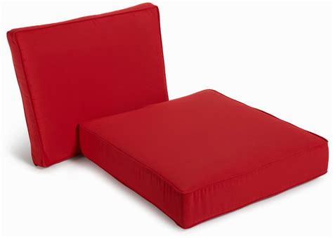 outdoor couch: outdoor couch cushions