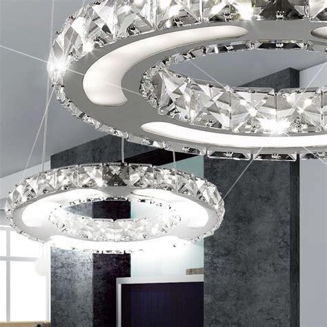 decken kristallleuchter 220 ber 1 000 ideen zu glas kronleuchter auf