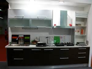 acrylic kitchen cabinets why you must purchase acrylic kitchen cabinets my