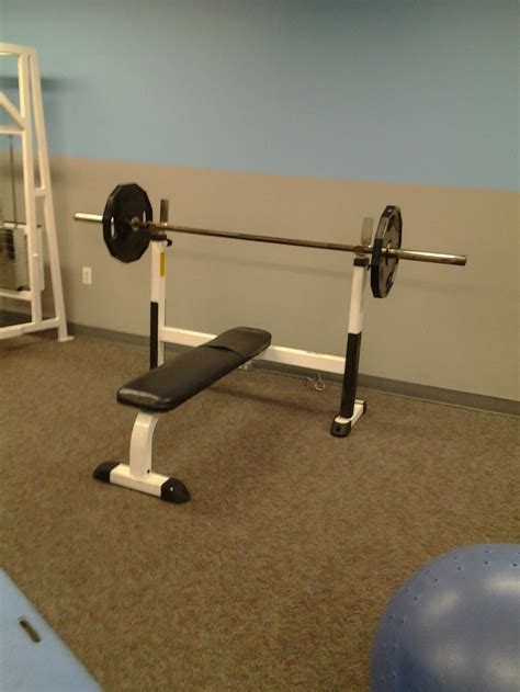 bench press your own weight benching your own weight 28 images how to build your