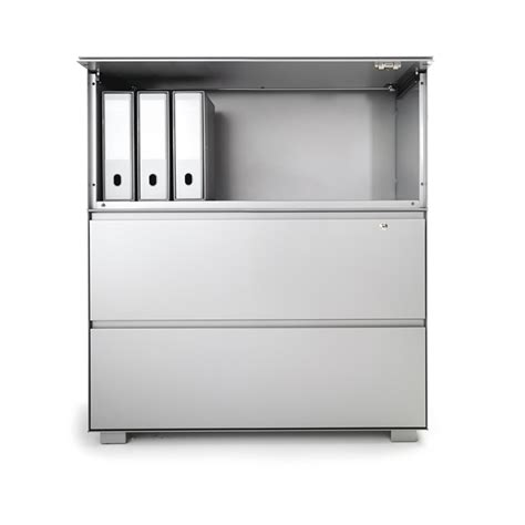how to glazed cabinets rafael home biz degreasing kitchen cabinets prepping kitchen cabinets for