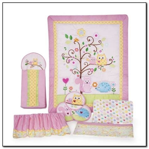 Babies R Us Crib Bedding Babies R Us Baby Bedding 28 Images Babies R Us Baby Bedding Fetching Baby Bedding Sets