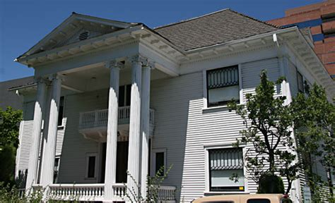 haunted house reno find real haunted houses in reno nevada levy house in reno nevada
