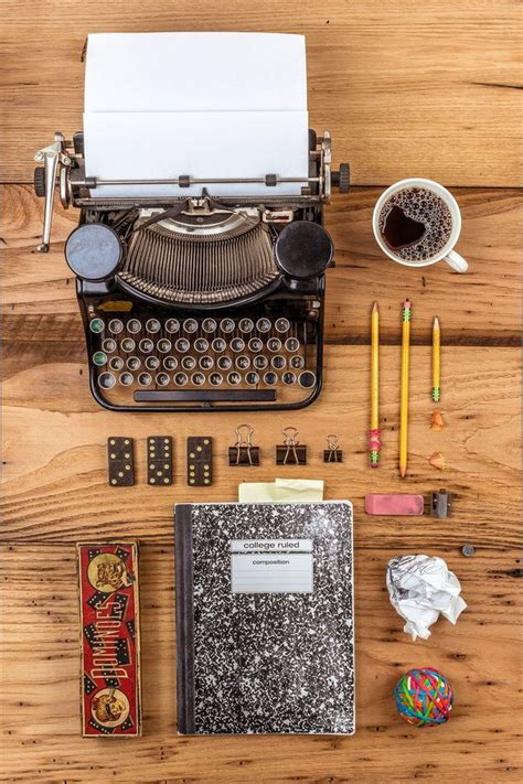 Synonym For Desk by 25 Best Ideas About Writers Desk On Writer