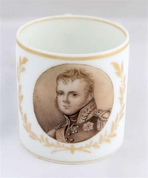 porzellan und keramik 3352 87 besten keramik und porzellan objekte bilder auf