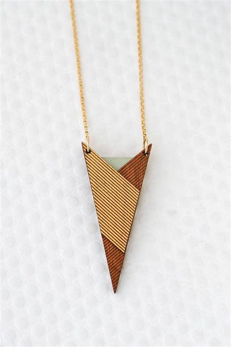 wooden jewelry 25 best ideas about wooden jewelry on wooden