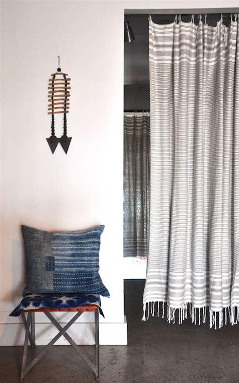 curtain doorway divider best 25 turkish towels ideas on pinterest