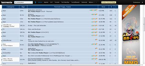 best torrents best torrent search engine websites rdharma s