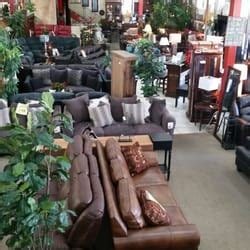 upholstery visalia ca super buy furniture geschlossen m 246 bel 2700 s mooney
