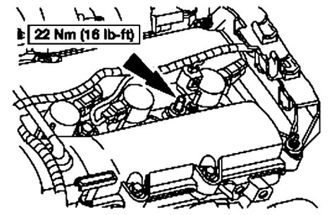 2010 ford escape blower motor resistor autozone 2002 ford taurus heater hose diagram 2002 free engine image for user manual