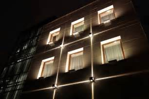 facade lighting fixtures facade lighting fixtures search facade lighting