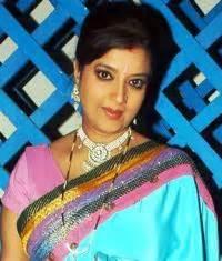 actress sheela sharma photos sheela sharma profile biography and life history veethi
