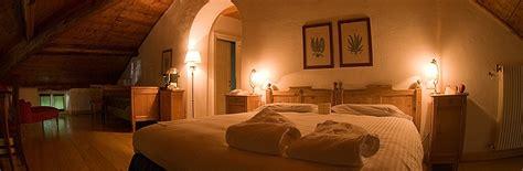albergo bagni vecchi bormio 187 hotel bagni vecchi di bormio