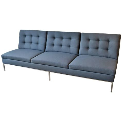 steel sofa steel frame sofa boba sofa steel frame office furniture