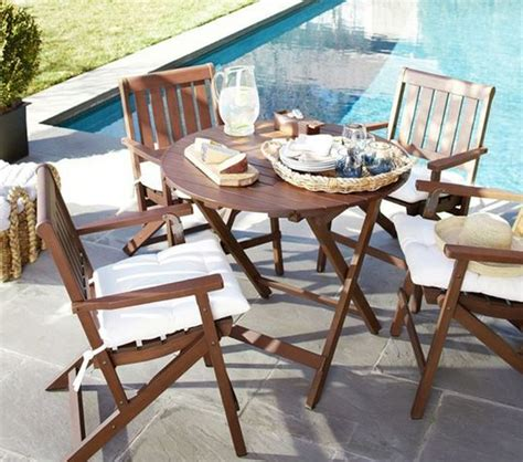 Patio Table And Chairs For Small Spaces Top 10 Bistro Sets For Outdoor Small Space Home Design And Interior