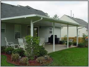 aluminum canopies and awnings aluminum patio awnings and canopies page home