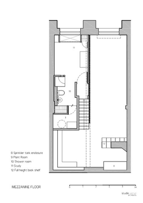 mezzanine floor plans architecture photography mezzanine floor plan 227310