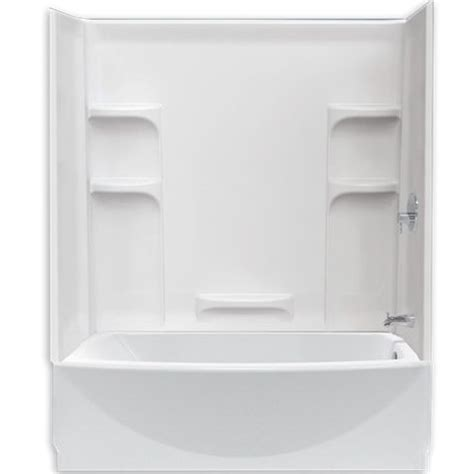 american standard ovation bathtub 17 best images about 2 in 1 shower tub combo on pinterest to be on the side and