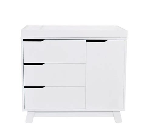 Change Tables Australia Baby Furniture And Nursery Furniture The Baby Closet Australia The Baby Closet