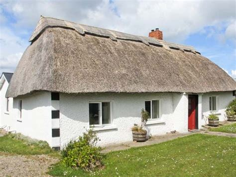 Cottages In Wexford strawhall gorey county wexford ballygarrett self catering cottage