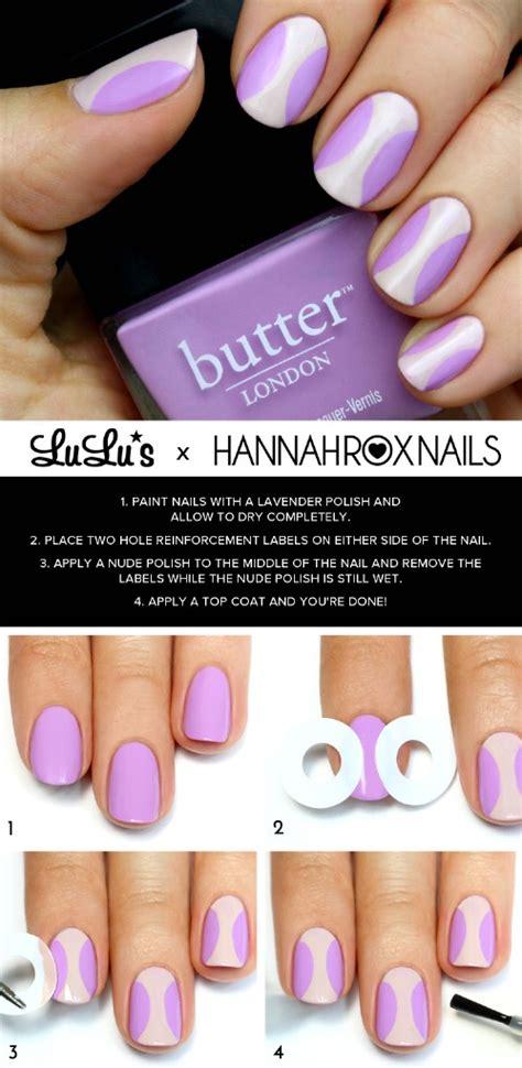 easy nail art pdf top 101 most creative spring nail art tutorials and
