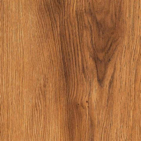 laminate flooring home depot home decorators collection