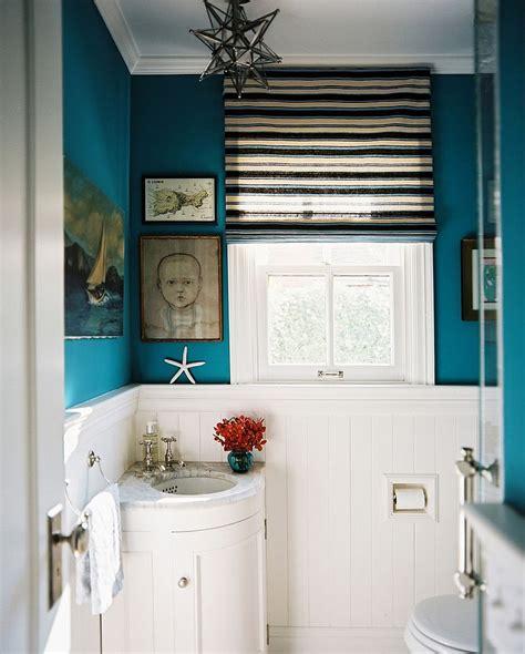 corner powder room sink 30 creative ideas to transform boring bathroom corners