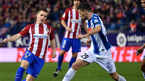 hijacking laliga how atletico espanyol atleti