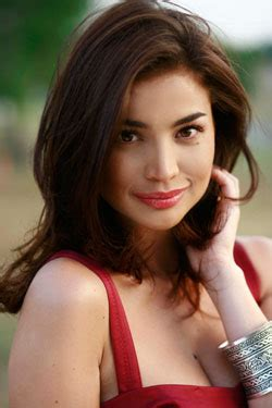 pfilipina with hair anne curtis latest issue anne curtis blog