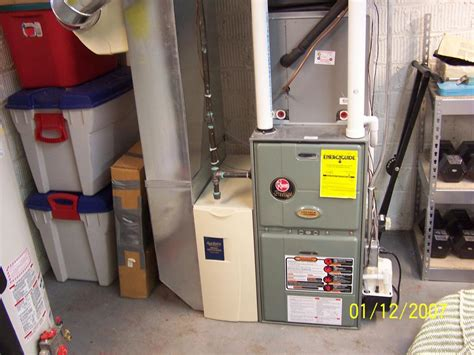 Plumbing Northville by Oakley Heating Cooling Northville Mi 48168 248 662 3030