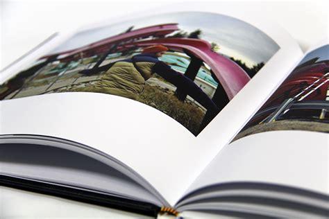 self publish coffee table book custom hardcover book printing self publish your book with printninja