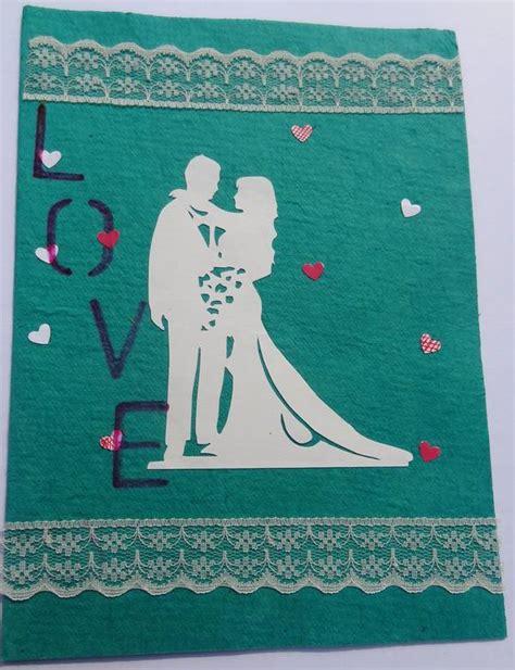 sle of birthday card 28 images sale vintage 1950s
