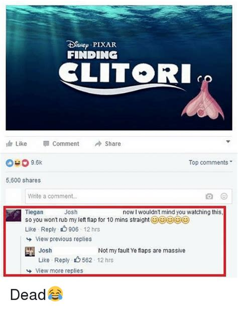 5 032 likes 7 comments 25 best clitorious memes alot of memes