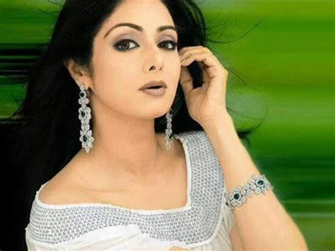 biography movie list bollywood sridevi biography bollywood actress sridevi
