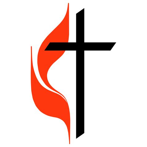 united methodist church easter worship services in tx