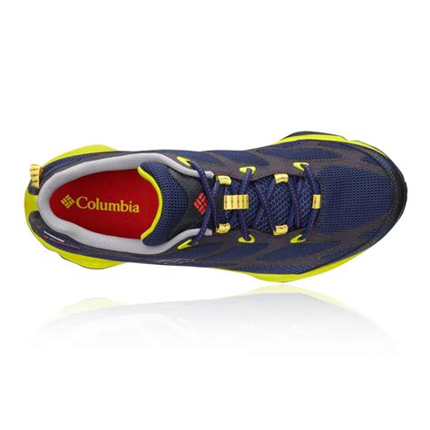athletic shoes sportswear chs sports athletic shoes sportswear chs sports 28 images