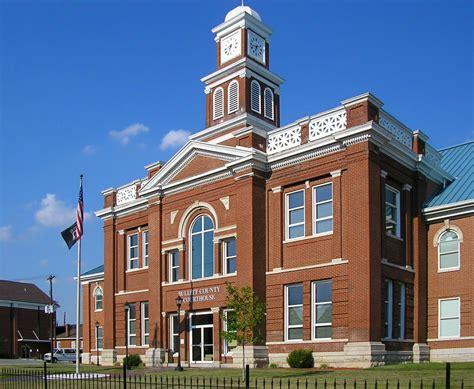 Ky Court Records Bullitt County Kentucky Familypedia Fandom Powered By