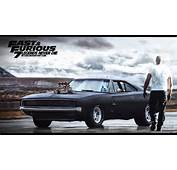 1969 Fast And Furious  How They Made 7s Tricked Out Cars