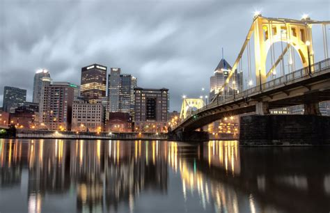 boat rental pittsburgh guide to boating in pittsburgh
