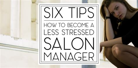 How To Become A Software Manager With An Mba by Salon Amnagement Easy Setup Wizards Salon Amnagement