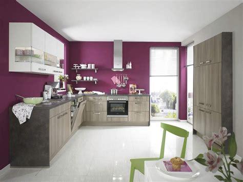 dise o en cocinas modernas cocinas modernas en colores intensos decoracion de
