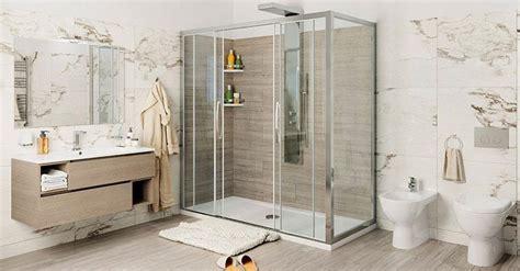 ristrutturazione vasca da bagno ristrutturazione bagno in 5 giorni