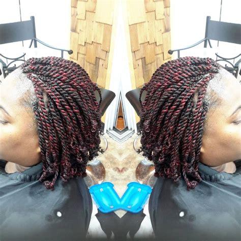 Top Hair Braiding St Louis | top hair braiding st louis best hair braiding in st