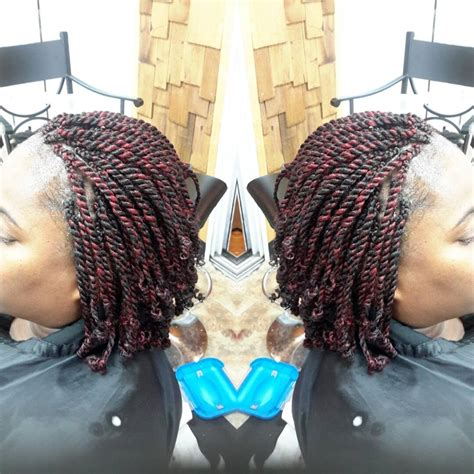 Best Hair Braiding In St Louis | best hair braiding in st louis crochet braid stylist in