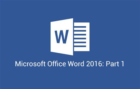 Office Depot Hours Tigard Microsoft Word 360 28 Images Microsoft Office 2016