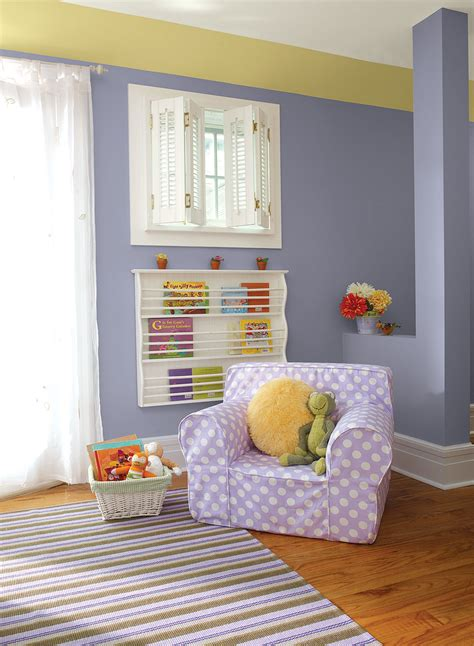 kids bedroom paint interior paint ideas and inspiration purple kids rooms