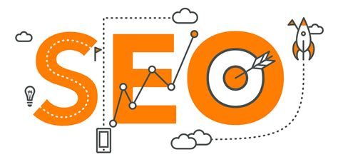 best search engine optimization best seo search engine optimization in nashville jlb
