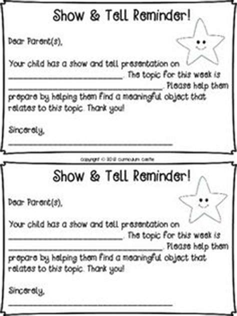 ideas for kindergarten show and tell connect rhyming pictures with words ending in et en ub