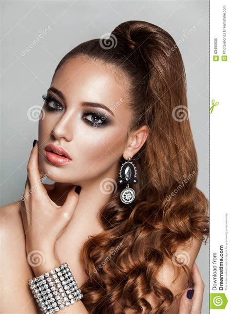 Free Hairstyle Generator by Free Hairstyle Generator Upload Photo Hairstyle Generator